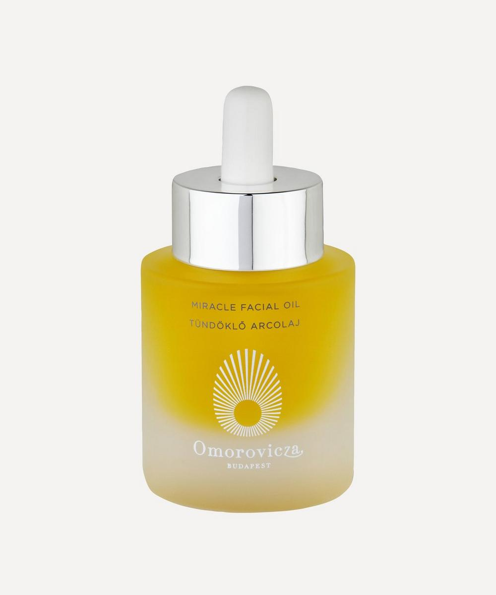 Miracle Facial Oil 30ml