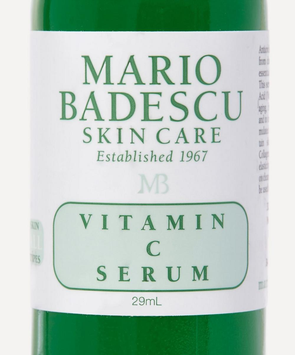 Vitamin C Serum 29ml