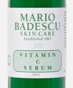 Vitamin C Serum 29ml