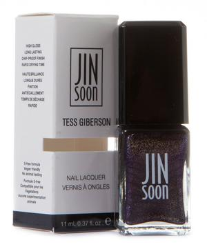 Nail Polish in Farrago
