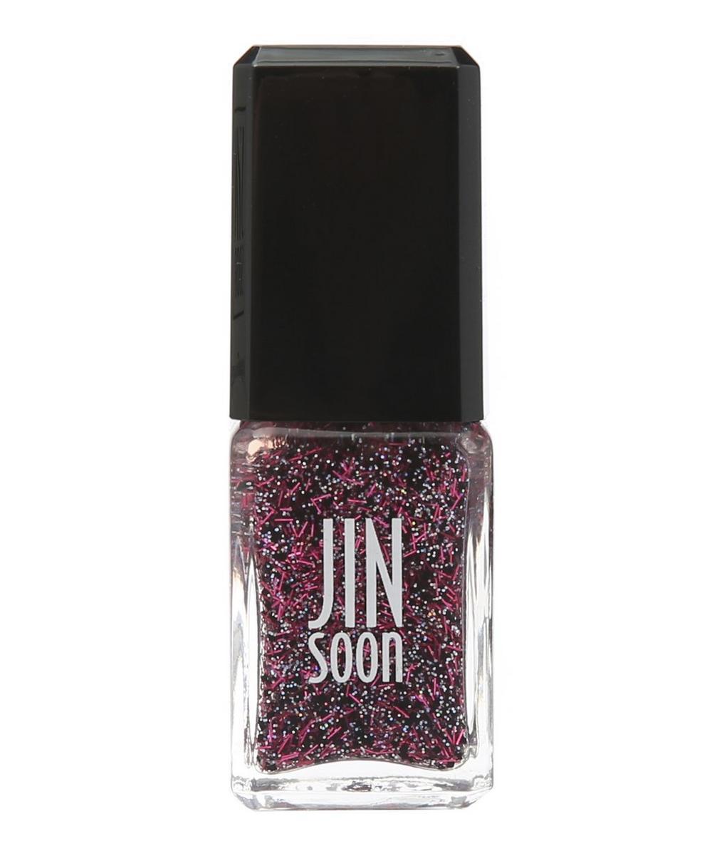 Jin Soon - Nail Polish in Fete