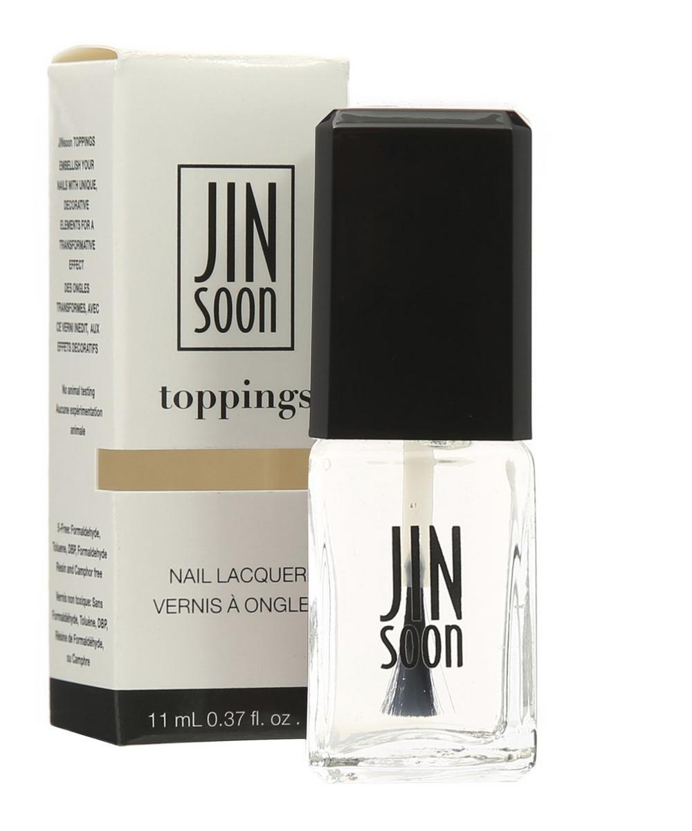 Top Gloss Quick Dry Top Coat