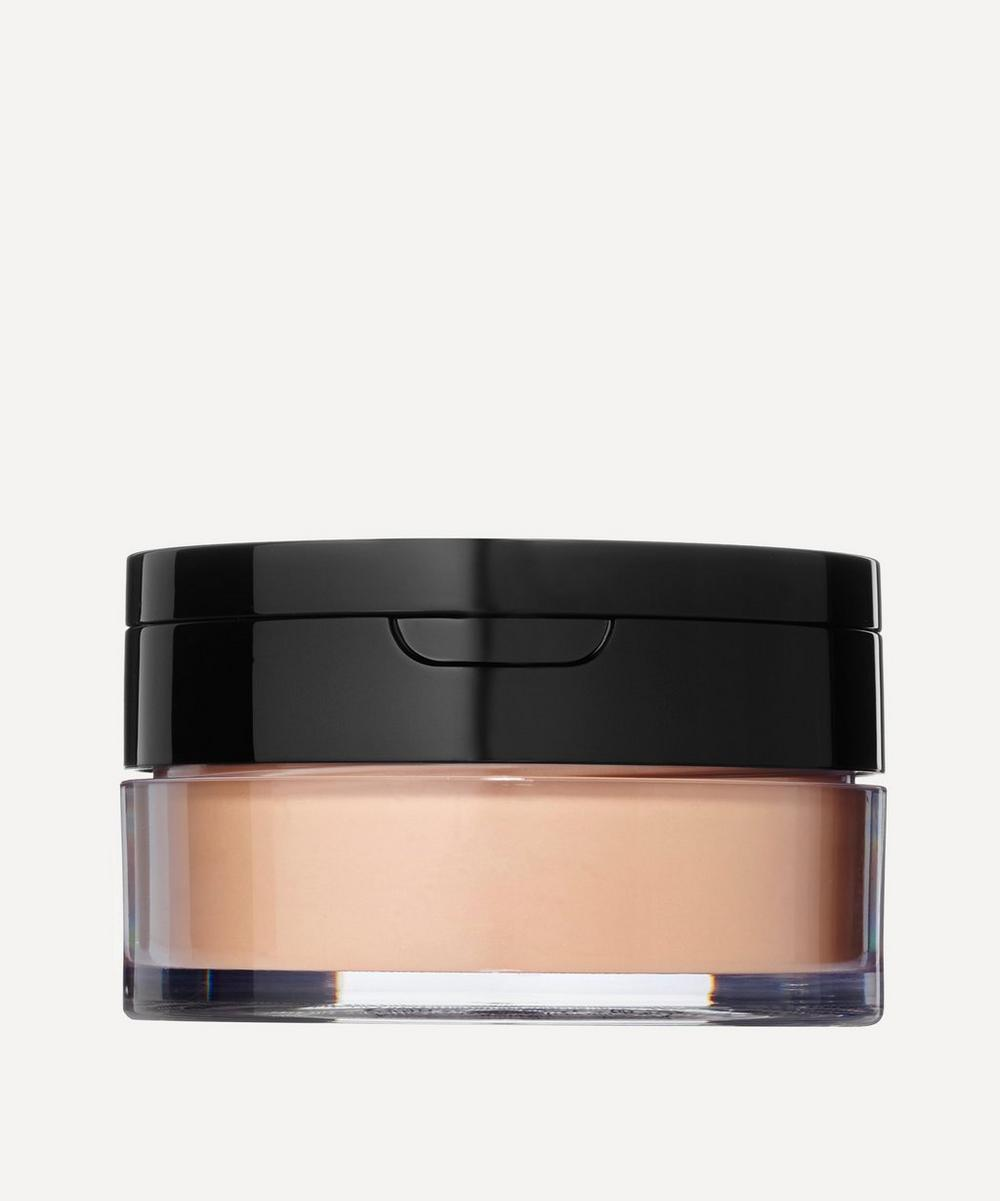 Phyto-Poudre Libre Loose Powder In Sable