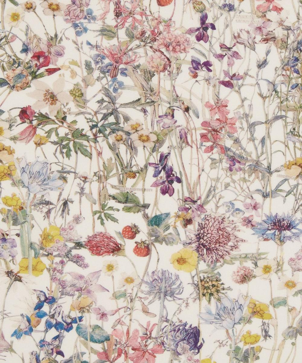 Wild Flowers Tana Lawn Cotton Liberty London