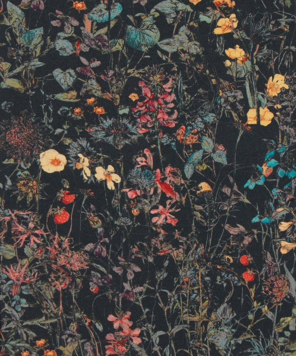 Wild Flowers Tana Lawn Cotton