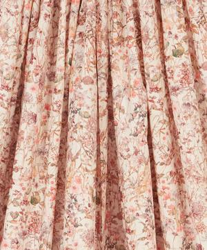 Wild Flowers Tana Lawn™ Cotton