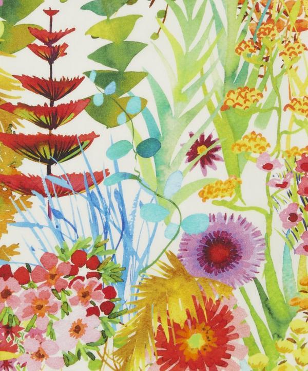 Liberty Fabrics - Tresco Tana Lawn™ Cotton