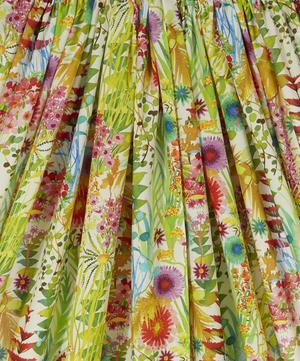Tresco Tana Lawn Cotton