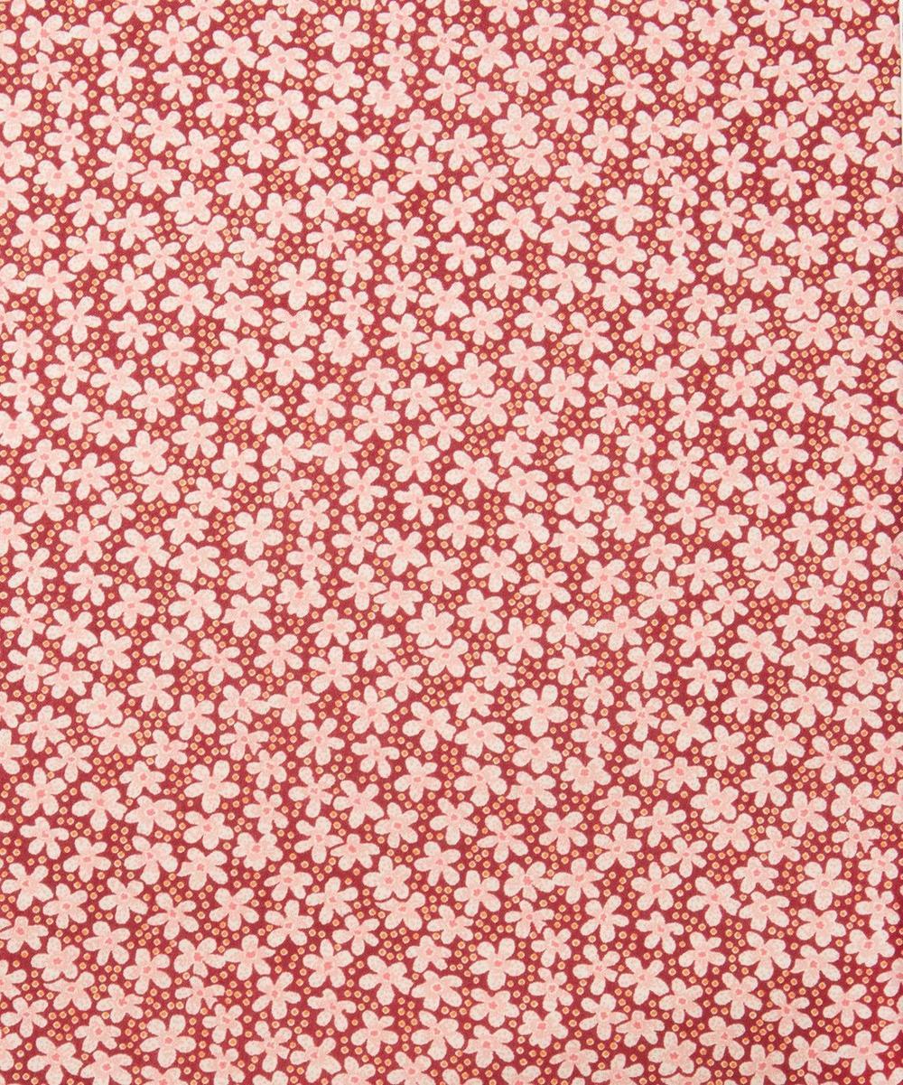 Speckle Tana Lawn Cotton
