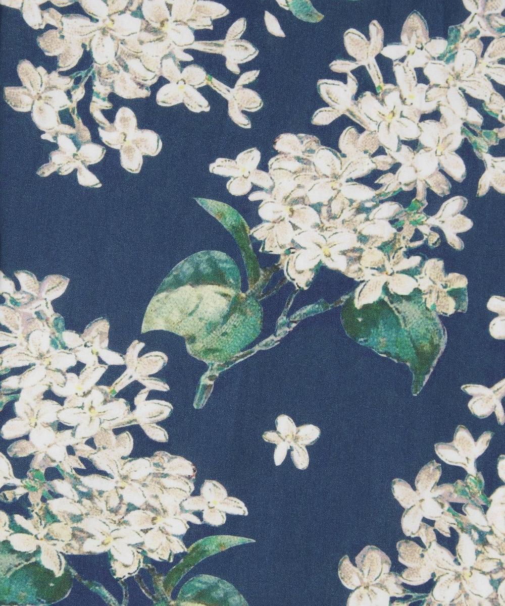 Liberty Fabrics - Archive Lilac Tana Lawn™ Cotton
