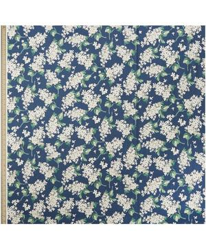 Archive Lilac Tana Lawn Cotton