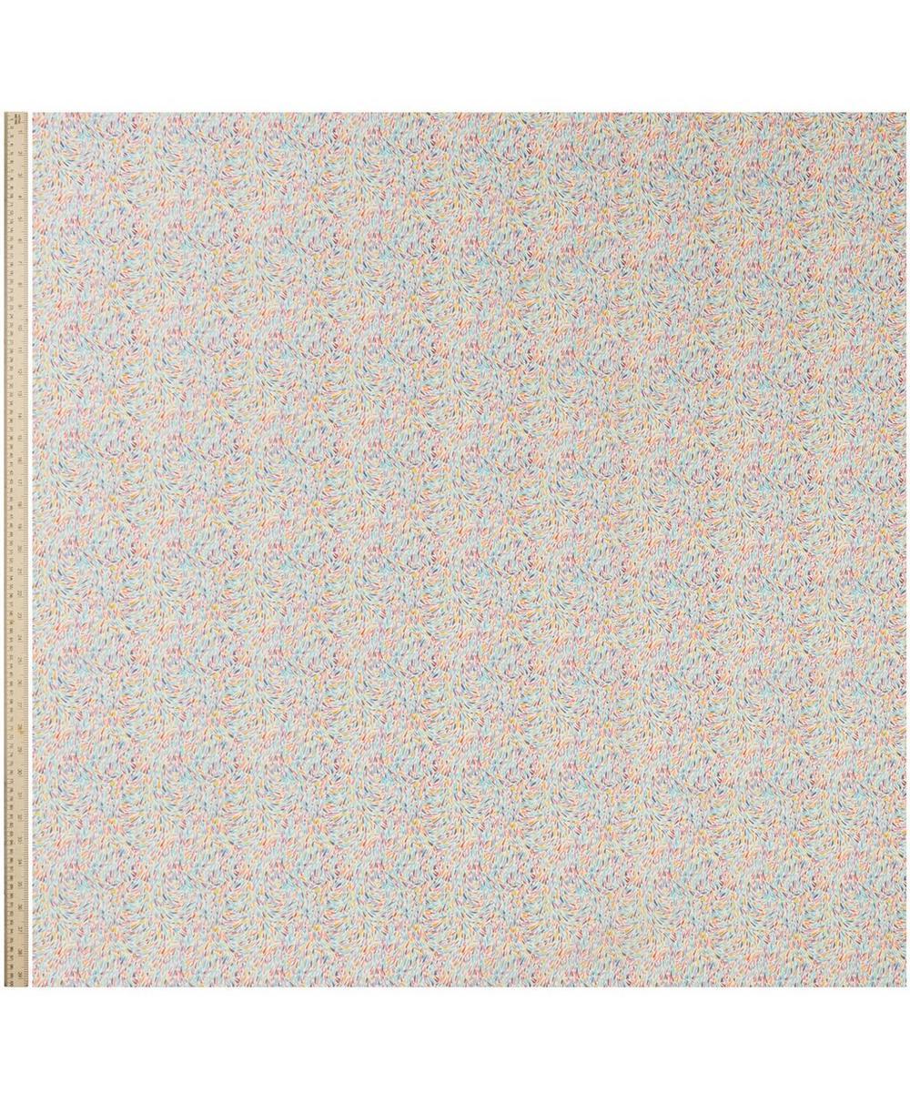 Karter Tana Lawn™ Cotton