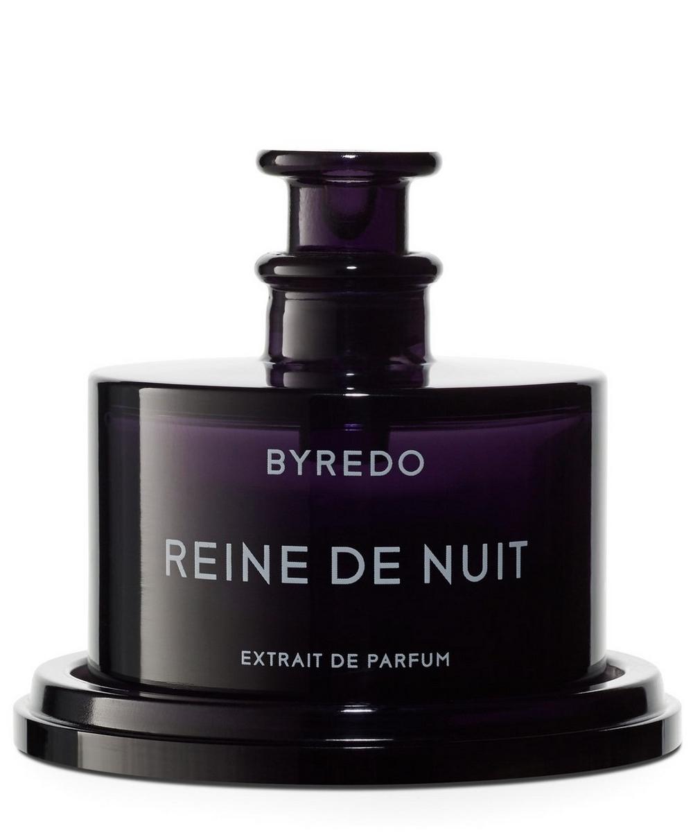 Reine de Nuit Extrait de Parfum 30ml