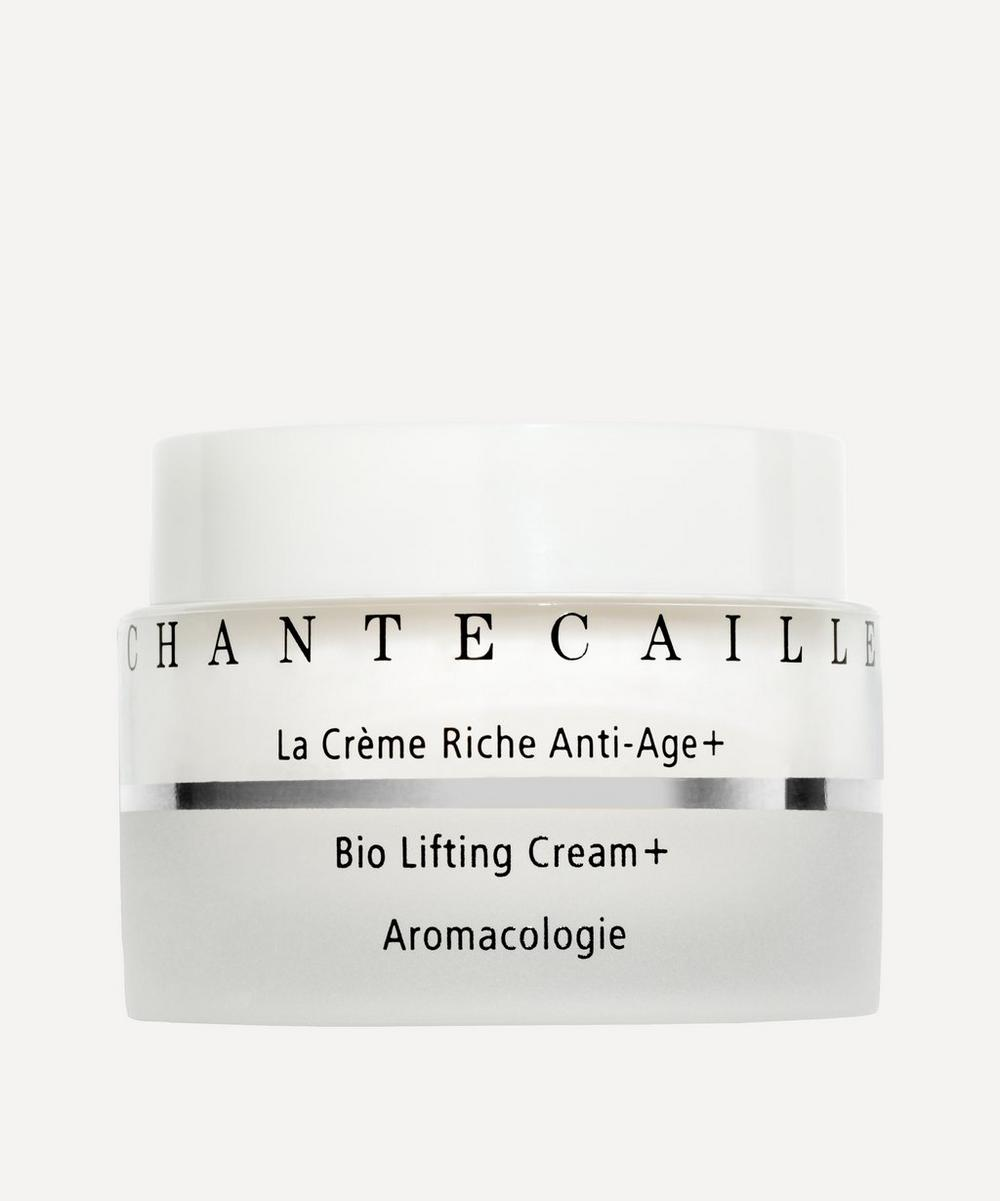 Bio Lifting Cream + 50ml
