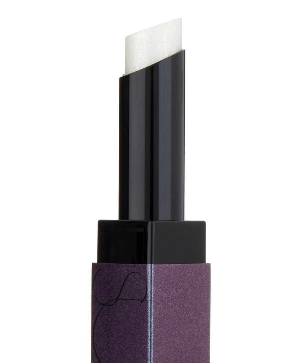 Prismatique Lips
