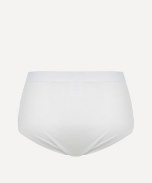 Superfine Cotton Briefs