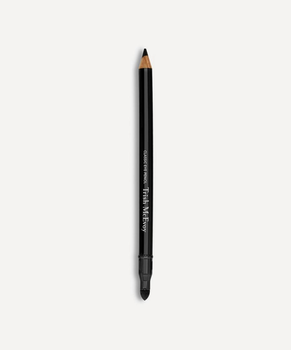 Classic Eye Pencil in Black