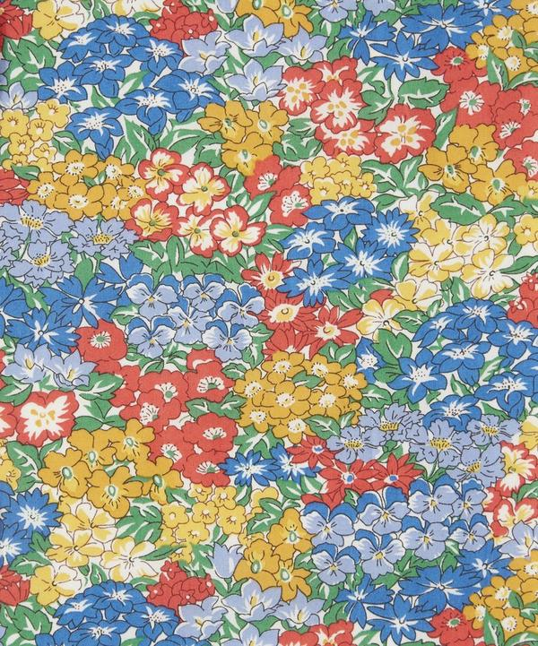 Garden Wonderland Tana Lawn Cotton