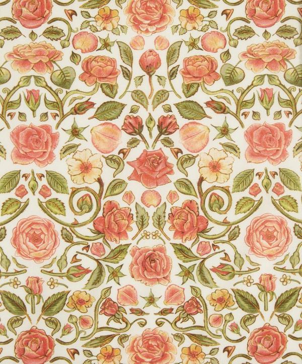 Penrose Tana Lawn Cotton