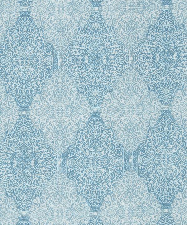 Phillip Clay Tana Lawn Cotton