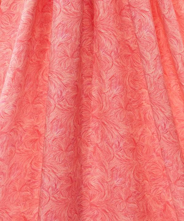 Engine Belgravia Silk Satin