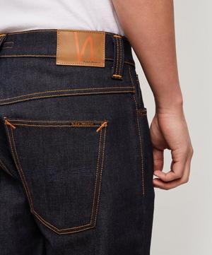 Brute Knut Jeans