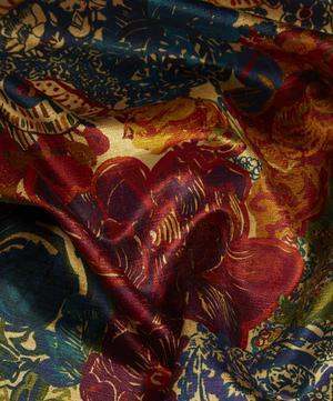May Anniversary Vintage Velvet in Anthology