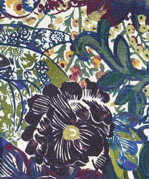 May Anniversary Vintage Velvet in Myriad