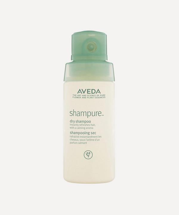 Aveda -  Shampure Dry Shampoo 56g