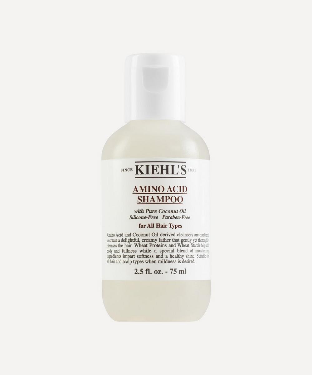 Amino Acid Shampoo 75ml