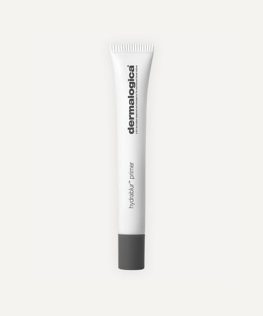 Dermalogica - Hydrablur Primer 22ml