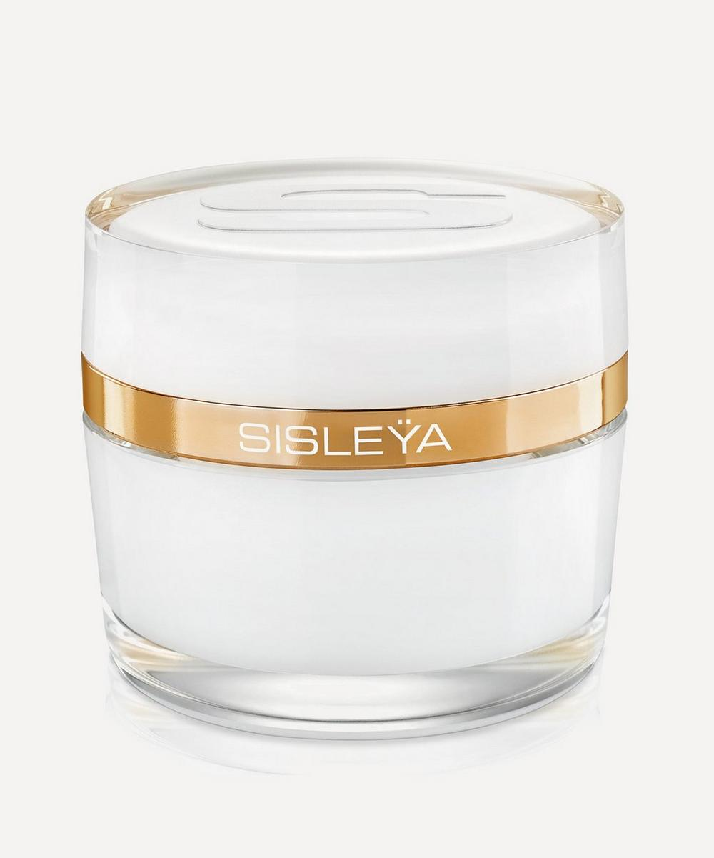 Sisley Paris - Sisleÿa L'Intégral Anti-Âge Extra-Rich 50ml