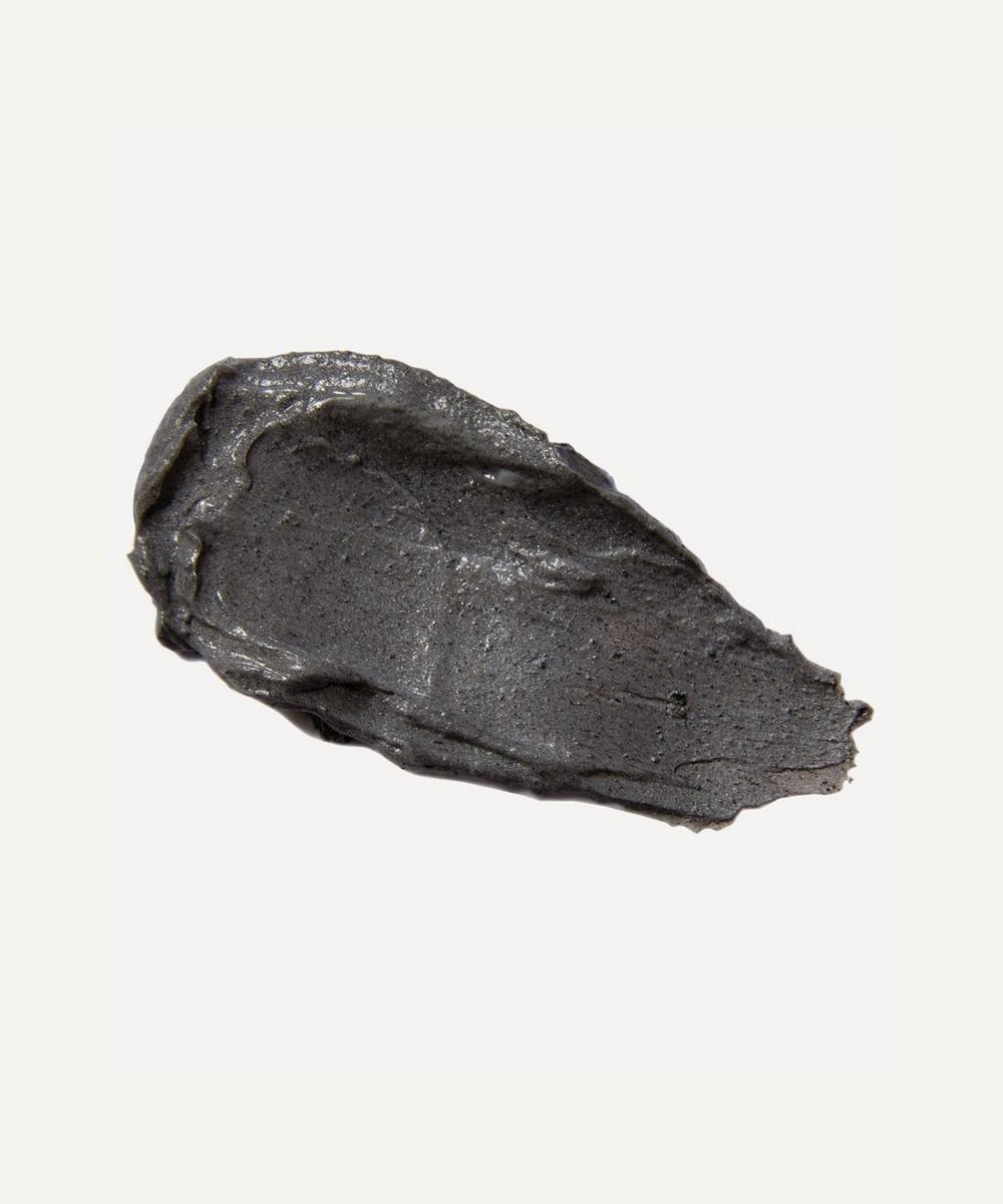 Ultramoor Mud Mask 50ml