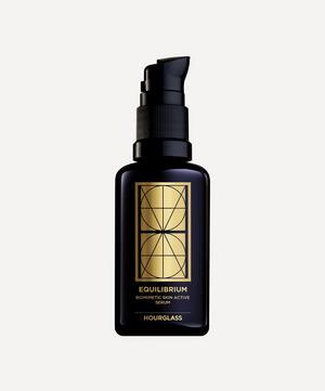 Equilibrium Biomimetic Skin Active Serum 29ml