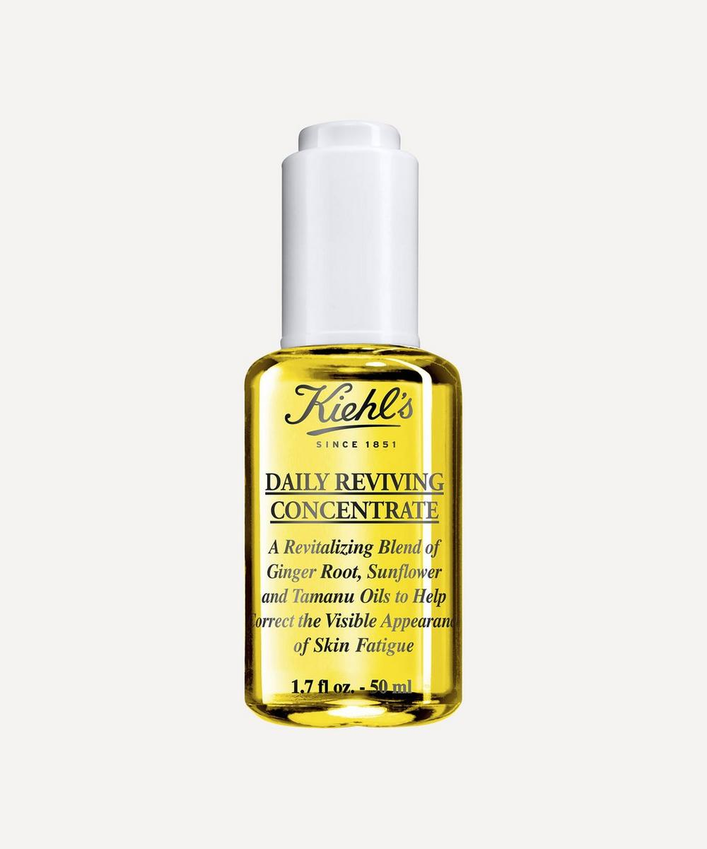 Kiehl's - Daily Reviving Concentrate 50ml