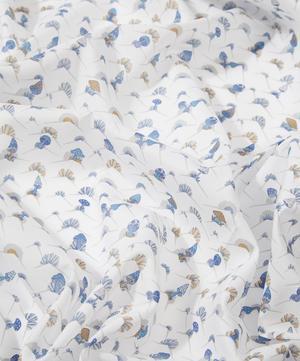 Fairytale Picnic Tana Lawn Cotton