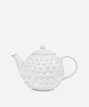 Adélaïde Teapot