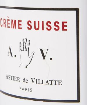 Creme Suisse Hand Cream