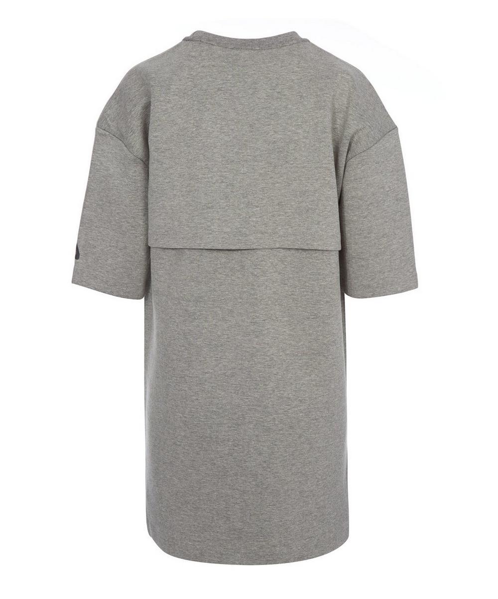 Essentials Dress