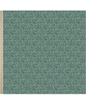 Pebble Bay Tana Lawn Cotton