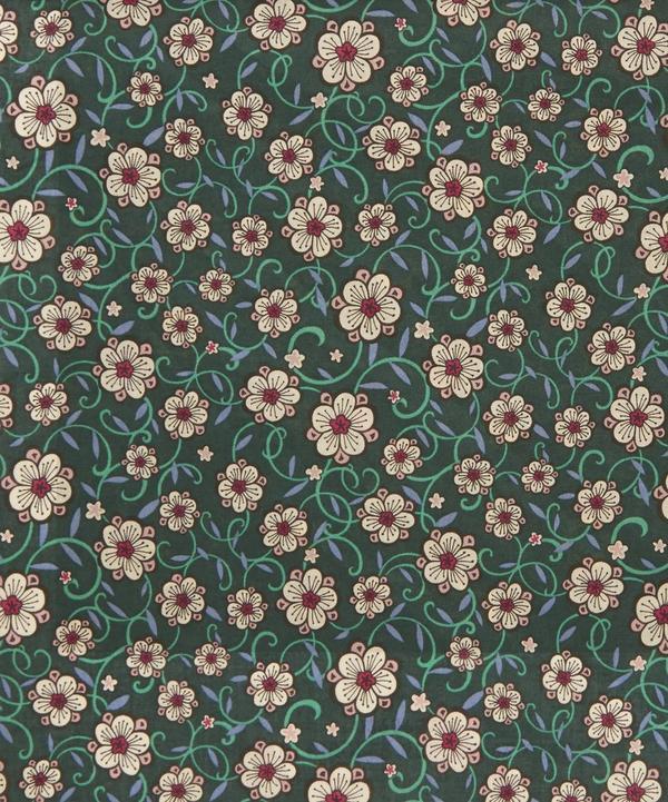 b13d22773fa0ba Lolly Tana Lawn Cotton ...