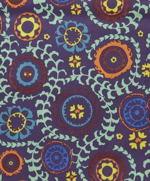 Sun Disks Tana Lawn™ Cotton