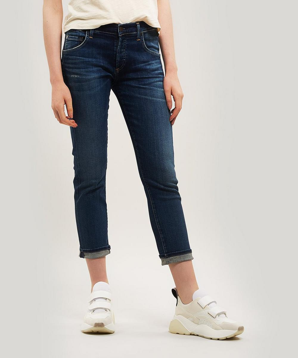 Emmerson Jeans