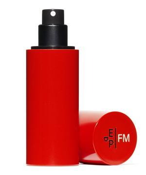 Dries Van Noten Eau de Parfum Travel Set