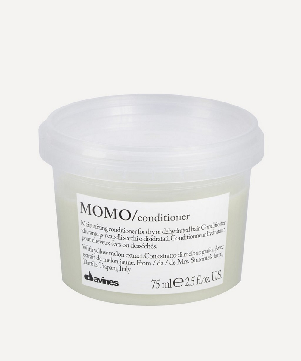 MoMo Conditioner 75ml
