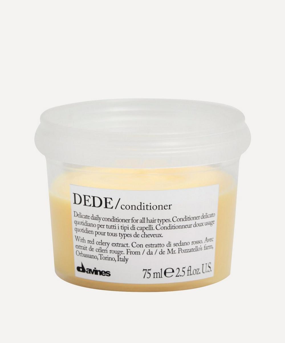 Davines - DEDE Conditioner 75ml