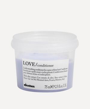 LOVE Conditioner 75ml