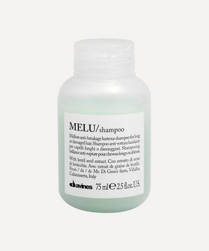 MELU Shampoo 75ml