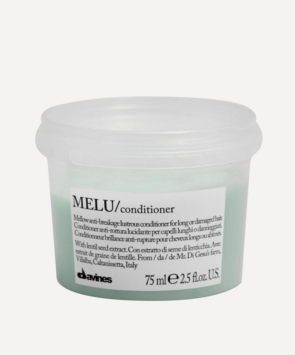 Davines - MELU Conditioner 75ml