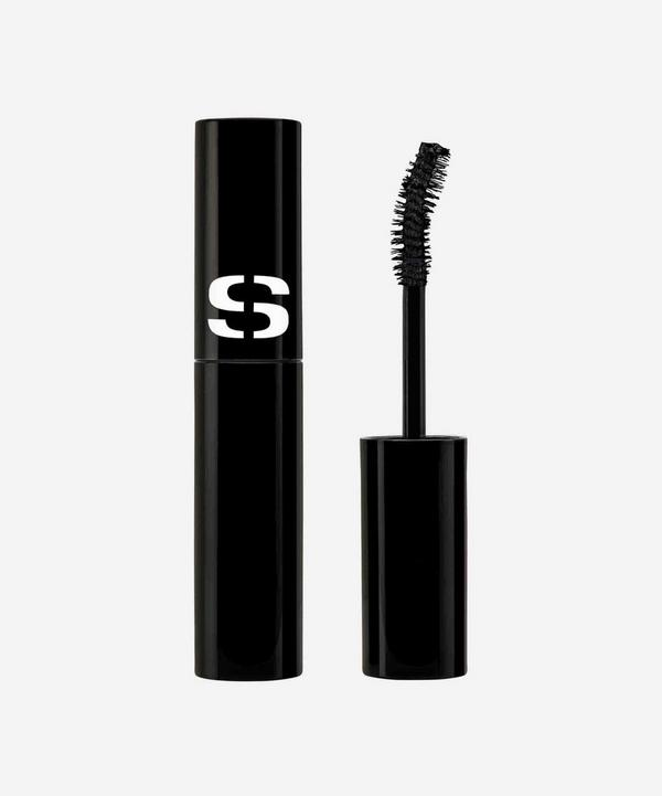Sisley Paris - So Curl Mascara 10ml